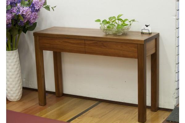 B Solid Wood Furniture - Australia Made Jessica Blackwood Hall