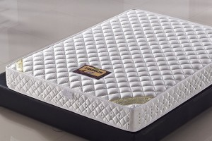 Comfortable Super Firm Innerspring Mattress,Prince Mattress SH680