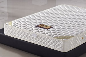 Firm Innerspring Mattress, PrinceSH800