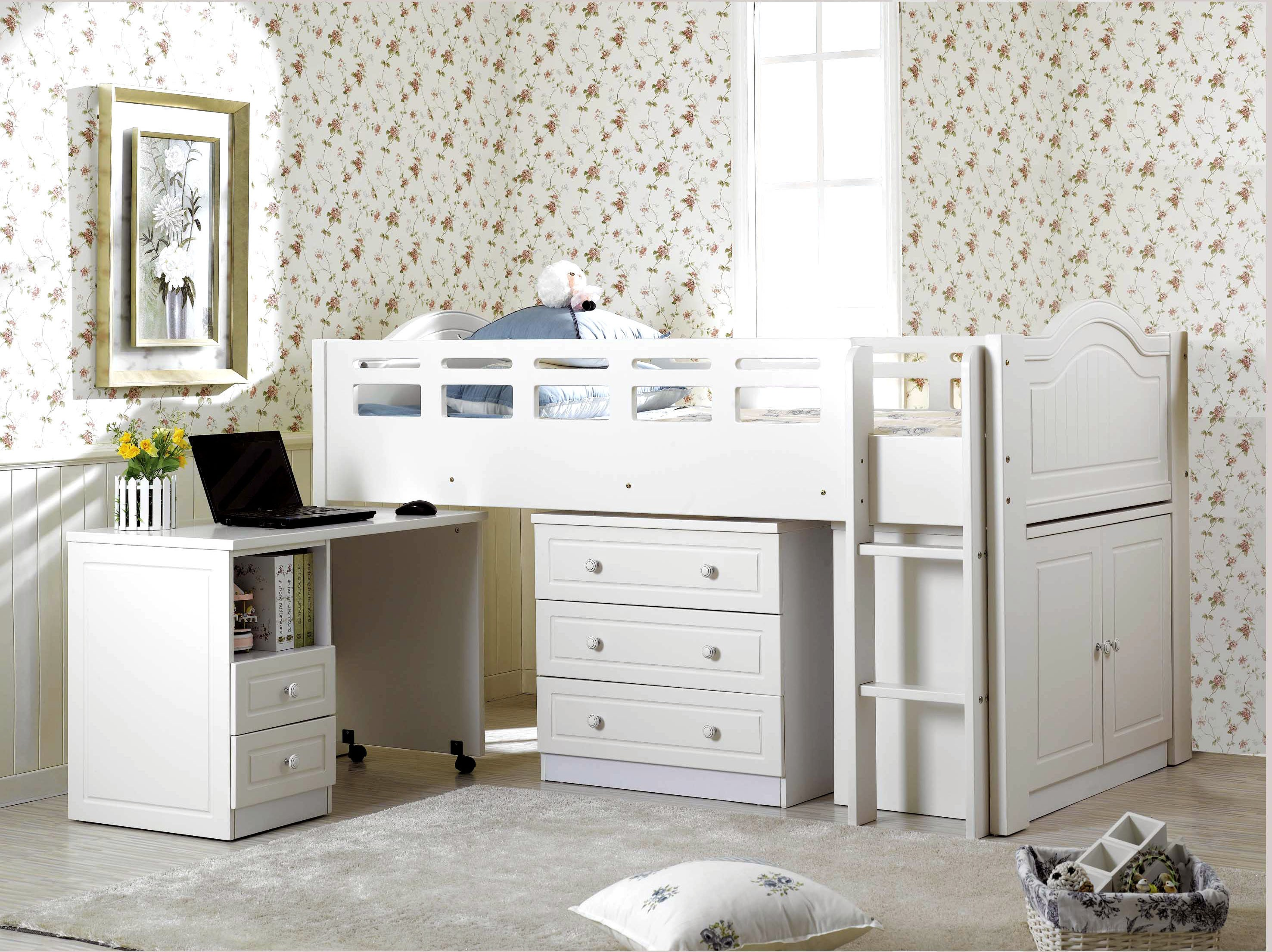 King single bed frame sydney - Venus Kingsingle Loft Bed