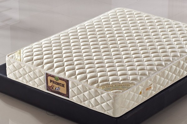 Luxurious Comfortable Firm Innerspring Mattress, Prince Mattress SH3000