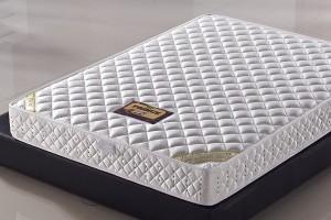 Comfortable Super Firm Innerspring Mattress,Prince Mattress SH680