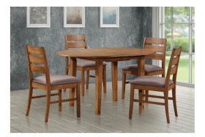 Tapas Extension Dining Suite (1050-1350)