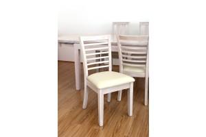 Viva Hardwood Dining Chair