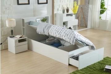 B W Solid Wood Furniture Kids Furniture Kids Bedroom Furniture