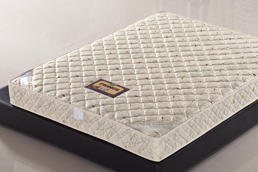 Budget soft Innerspring Mattress, Prince Mattress SH068