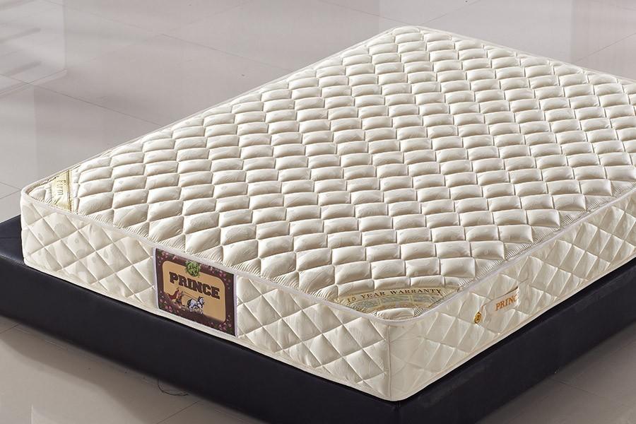 Luxurious Comfortable Firm Innerspring Mattress, Prince Mattress SH3000